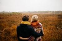 楽しい夫婦関係を創る