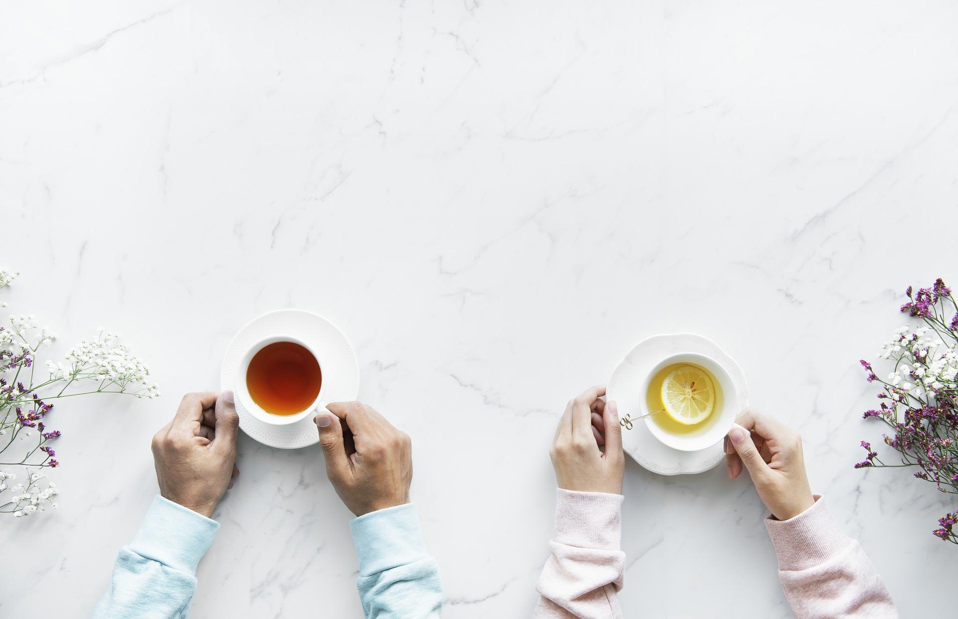 夫婦で副業に挑戦