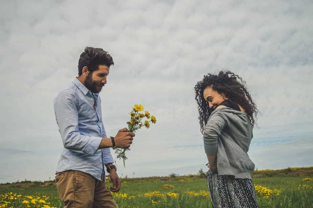 夫婦の,魅力,言葉